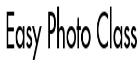Easy Photo Class coupons & promo codes