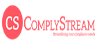 Comply Stream coupons & promo codes
