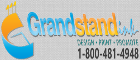 Grand Stand Store coupons & promo codes