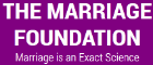 The Marriage Foundation coupons & promo codes