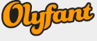 Olyfant coupons & promo codes