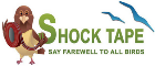 Shock Tape coupons & promo codes