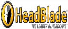 Head Blade coupons & promo codes