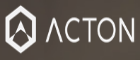 Acton Global