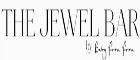 The Jewel Bar coupons & promo codes