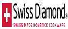 Swiss Diamond coupons & promo codes