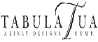 Tabulatua.com coupons & promo codes