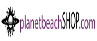 Planet Beach Shop coupons & promo codes