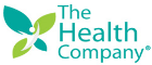 Health Company coupons & promo codes