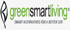 Green Smart Living coupons & promo codes