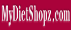 My Diet Shopz coupons & promo codes