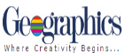 Geographics coupons & promo codes