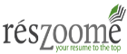 Reszoome coupons & promo codes