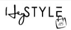 Hey Style coupons & promo codes