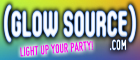 Glow Source coupons & promo codes