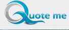 Quote Me Network coupons & promo codes