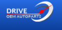 Drive Oem Autoparts coupons & promo codes