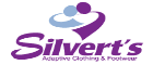 Silverts coupons & promo codes