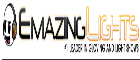 Emazing Lights coupons & promo codes