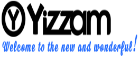 Yizzam coupons & promo codes