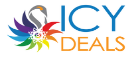 Icydeals coupons & promo codes