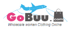 Go Buu coupons & promo codes