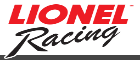 Lionel Racing coupons & promo codes