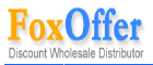 Fox Offer coupons & promo codes