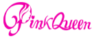Pink Queen coupons & promo codes