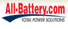 All Battery coupons & promo codes
