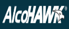 Alcohawk coupons & promo codes