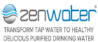 Zen Water Systems coupons & promo codes