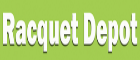 Racquet Depot coupons & promo codes