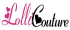 Lolli Couture coupons & promo codes