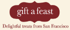 Gift A Feast coupons & promo codes