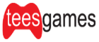 Tees Games coupons & promo codes