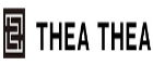 Thea Thea Baby Bags coupons & promo codes