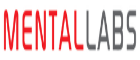 Mental Labs coupons & promo codes