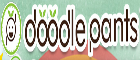 Doodle Pants coupons & promo codes