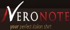 Neronote coupons & promo codes