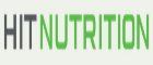 Hit Nutrition coupons & promo codes