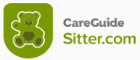 Sittercity coupons & promo codes