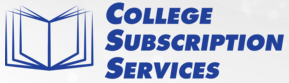 College Subscription Services coupons & promo codes