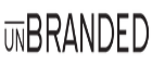 The Unbranded coupons & promo codes