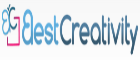 Best Creativity coupons & promo codes
