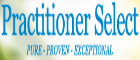 Practitioner Select coupons & promo codes