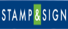 Holmes Stamp coupons & promo codes