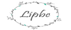Lipbe.com coupons & promo codes