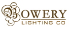 Bowery Lighting Company coupons & promo codes