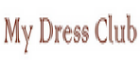 My Dress Club coupons & promo codes